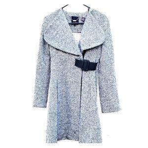 Ted Baker London Coat